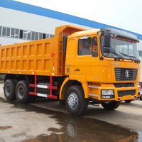How to Choose Dump Trucks?