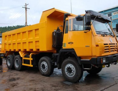 China Trucks For Sale, Get New Chinese Truck Price - www chinatruck cc