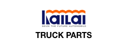 www.truckparts.cc