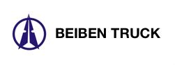 beiben.cc