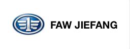 qdfaw.cc