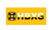 HBXG Bulldozer