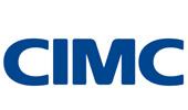 CIMC Trailer