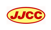 JJCC Towing