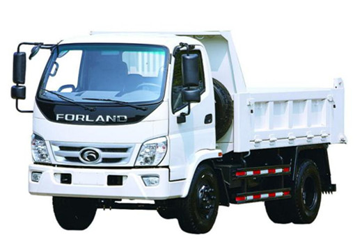 China Cheap Crane 16T Self-Made Truck Chassis Truck Crane