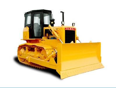 HBXG T140-1 Bulldozer