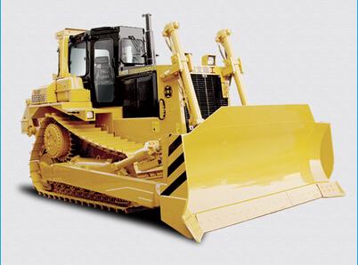 HBXG SD7 Bulldozer